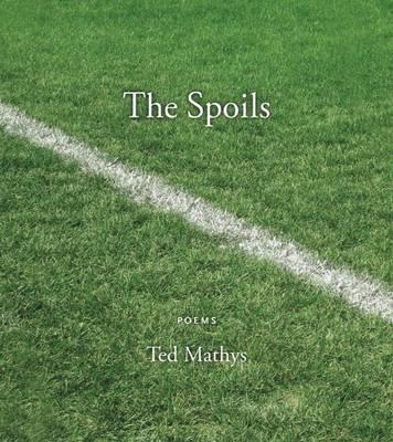 The Spoils (Paperback)