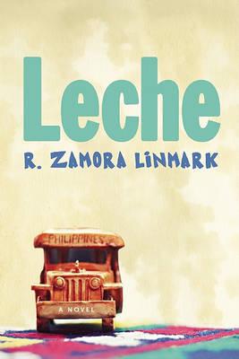 Leche (Paperback)