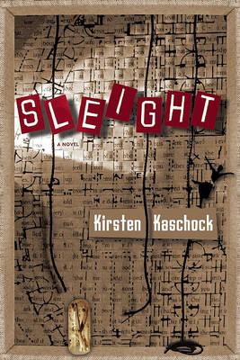 Sleight (Paperback)