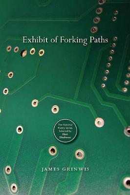 Exhibit of Forking Paths (Paperback)
