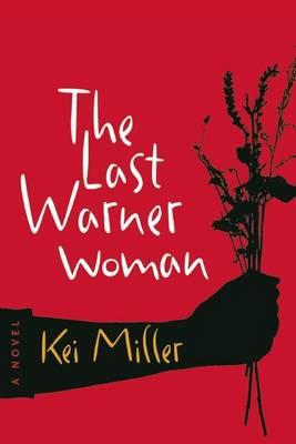 The Last Warner Woman (Paperback)
