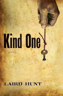 Kind One (Paperback)