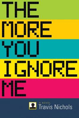 The More You Ignore Me (Paperback)