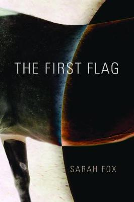 The First Flag (Paperback)