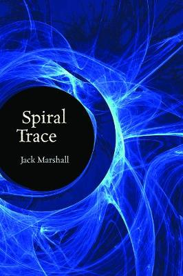 Spiral Trace (Paperback)