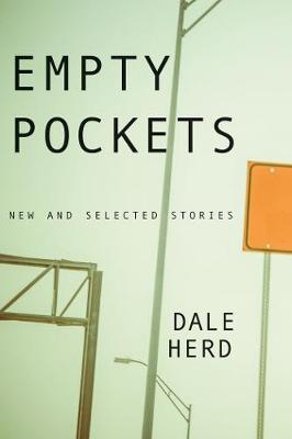 Empty Pockets: New and Selected Stories (Paperback)