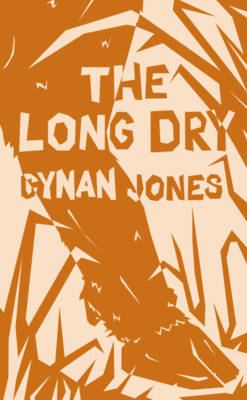 The Long Dry (Paperback)