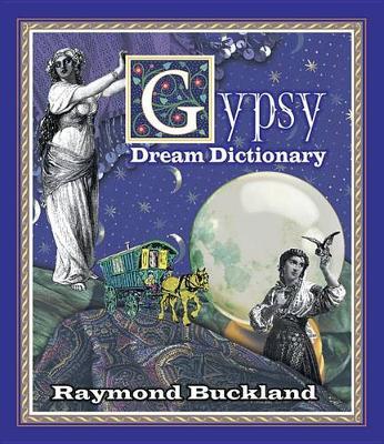 Gypsy Dream Dictionary (Paperback)