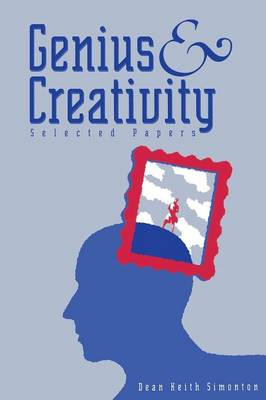 Genius and Creativity: Selected Papers (Paperback)