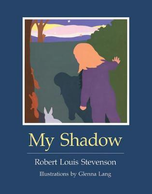 My Shadow (Paperback)