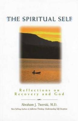 The Spiritual Self (Paperback)
