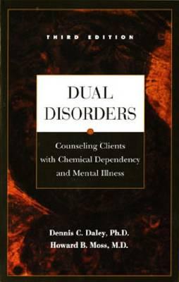 Dual Disorders (Paperback)