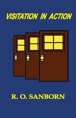 Visitation in Action (Paperback)
