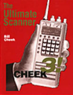 The Ultimate Scanner (Paperback)