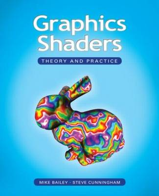 Graphics Shaders: Theory and Practice (Hardback)
