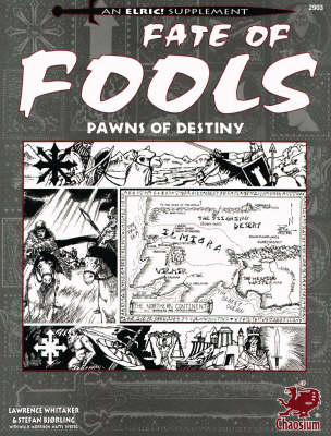 """Fate of Fools: """"Book of Brilliant Things"""" and """"Four Seasons"""" (Paperback)"""