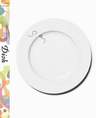 Dish: International Design for the Home (Hardback)