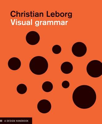 Visual Grammar (Paperback)