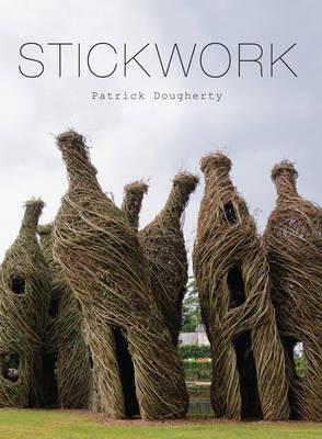 Stickwork (Hardback)