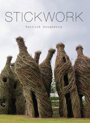Stickwork (Paperback)