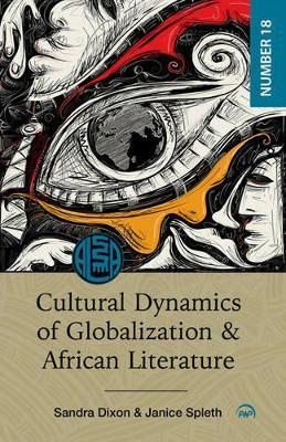 dynamics of gobalisation To world history, the dynamics of globalization, social theory and western philosophy the course will be focused on the global division of labour and power (migration, marginalization, poverty and.