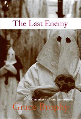 The Last Enemy (Hardback)