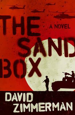 The Sandbox (Paperback)