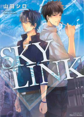 Sky Link (Yaoi) (Paperback)