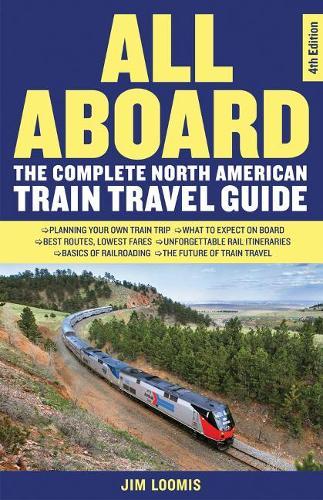 All Aboard (Paperback)