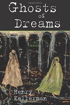 Ghost Of Dreams (Hardback)