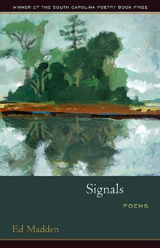 Signals (Paperback)
