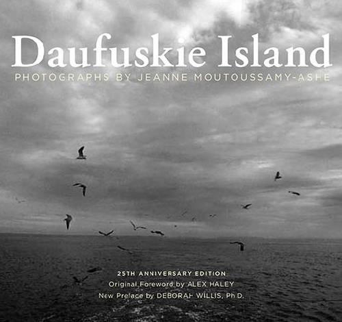 Daufuskie Island (Paperback)