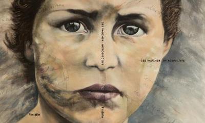 Gee Vaucher: Introspective (Paperback)