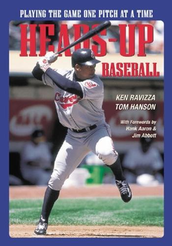 Heads-Up Baseball (Paperback)