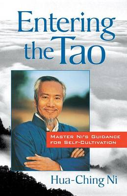 Entering The Tao (Paperback)
