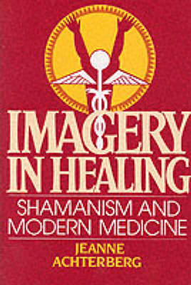 Imagery In Healing (Paperback)