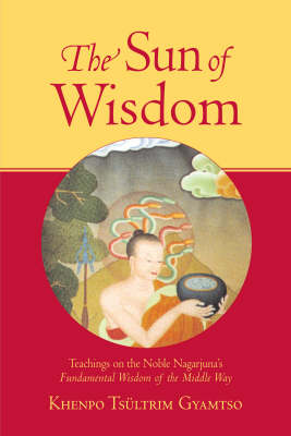 the conception of wisdom according to wisdom The old testament concept of wisdom according to the old testament, wisdom also involves an attitude of fearing yahweh such that one is concerned to.
