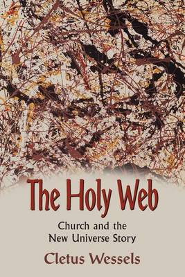 The Holy Web: Church and the New Universe Story (Paperback)