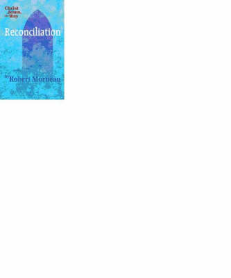 Reconciliation (Paperback)