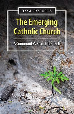 The Homeless Bishop: A Community's Search for Itself (Paperback)
