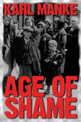 Age of Shame (Paperback)