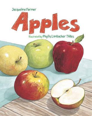 Apples (Paperback)