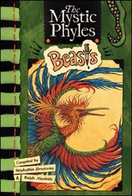 The Mystic Phyles (Hardback)