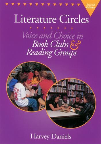 Literature Circles (Paperback)