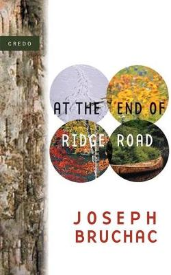 At the End of Ridge Road - Credo (Paperback)