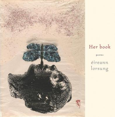 Her book: Poems (Paperback)