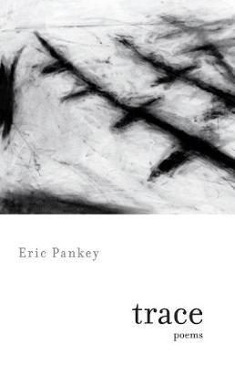 Trace: Poems (Paperback)