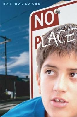 No Place (Paperback)