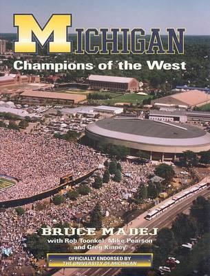 Michigan (Hardback)