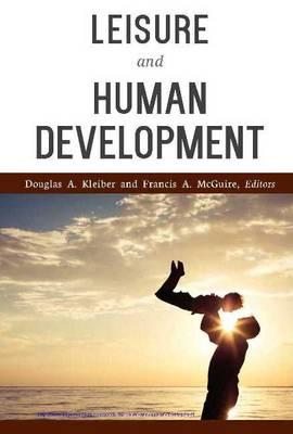 Leisure & Human Development (Paperback)